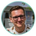 Daniel vom Jugendleiter-Blog
