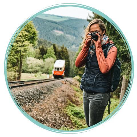Steffi von Reiselife