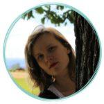 Nora von travelliteratureandart